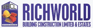 Richworld Construction Limited & Estates